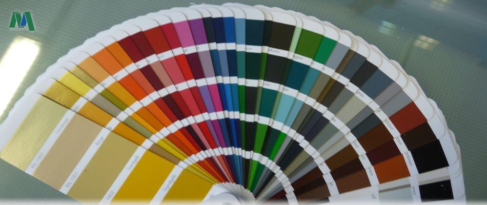 lackiererei-farbpalette