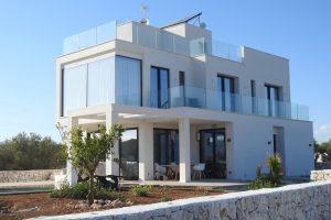 architecture-balcony-building-534182