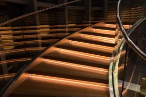 stairs-2292830